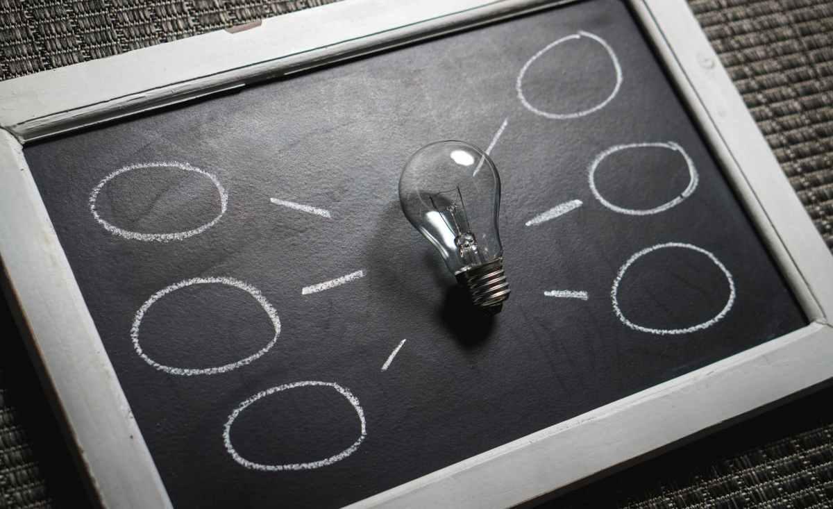 如何用多元思維進行高速學習?