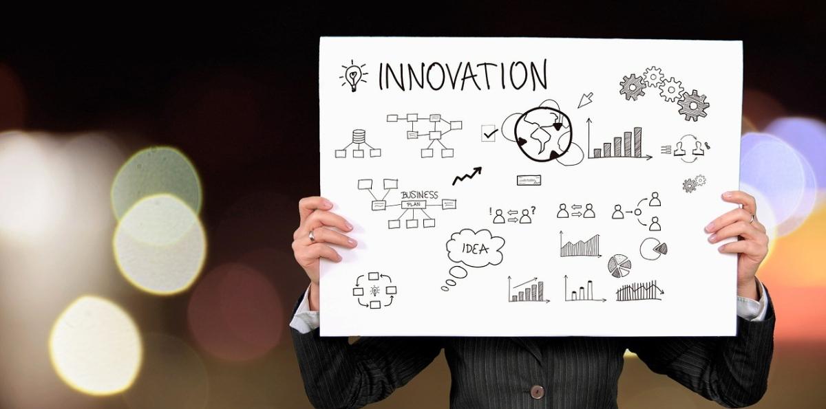 教育創新到底在創什麼?