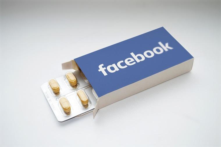 facebook-2387089_960_720